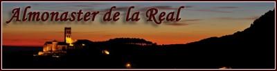 Almonaster de la Real ( Huelva )