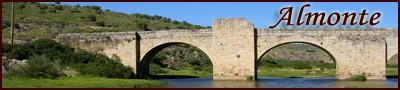 Almonte ( Huelva )