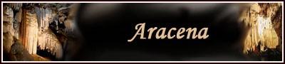 Aracena ( Huelva )