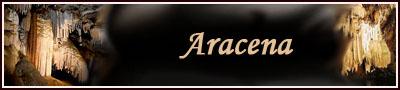 Aracena 1