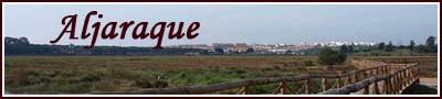 Aljaraque ( Huelva )