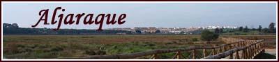 Banner aljaraque
