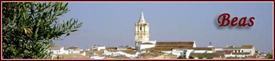 Beas ( Huelva )