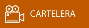 CARTELERA DE CINE EN HUELVA