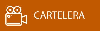 Estrenos de Cine - Cartelera en Huelva