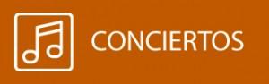 CONCIERTOS EN HUELVA