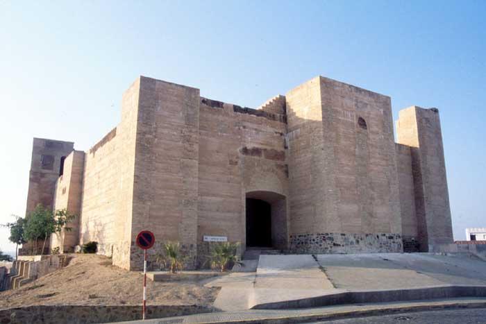 CastillodeCartaya