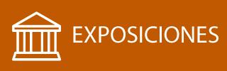 Exposiciones en Huelva y provincia