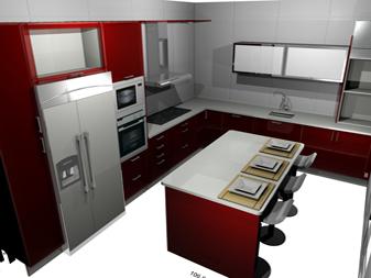 Fali – Muebles de Cocina y Electrodomésticos en Isla Cristina HUELVA