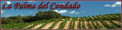 La Palma del Condado ( Huelva )