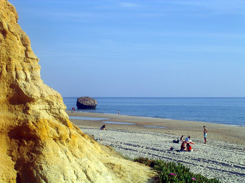 Matalascañas-Playa de Matalascañas04