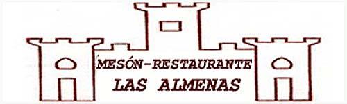 Restaurante Brasería Las Almenas Niebla