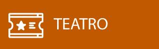 Teatro en Huelva