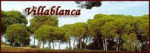 Villablanca Huelva