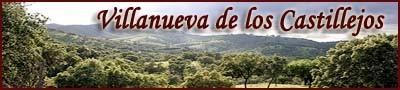 Villanueva de los Castillejos ( Huelva )