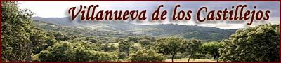 Villanueva de los Castillejos