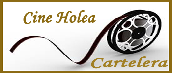 Cines Holea Huelva Ocio y Playas