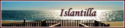 Islantilla Isla Cristina – Lepe ( Huelva )
