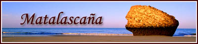 Matalascañas ( Huelva )