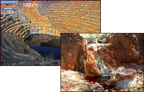 minas de riotinto 2