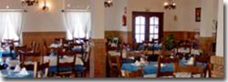 RESTAURANTE ABREU Ayamonte