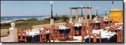 Rest Sol y Mar Isla Cristina