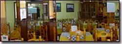 Restaurantes las Marismas