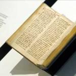 La Feria del Libro acoge hoy la presentación y firma de siete nuevas publicaciones