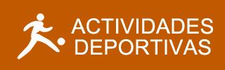 Actividades Deportivas en Huelva y Provincia