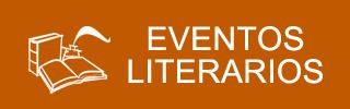 Eventos Literarios en Huelva