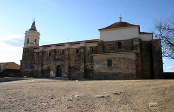 Castillo Paimogo