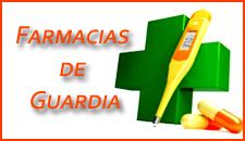 Farmacias de Guardia 3