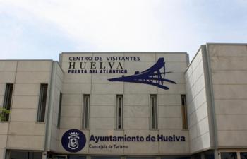 Puerta del Atlántico -Octubre-