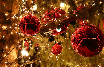 Huelva enciende la Navidad