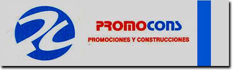 Promocons Bonares 3