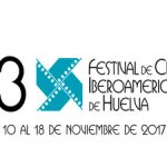Comienza la 43 edición del Festival de Cine Iberoamericano