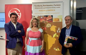 Actividades culturales y académicas en el mes de julio en el 525 Aniversario