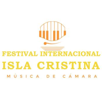 Festival Internacional de Música de Cámara de Isla Cristina