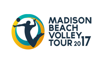 Madison Beach Volley Tour 2017 Isla Canela Ayamonte