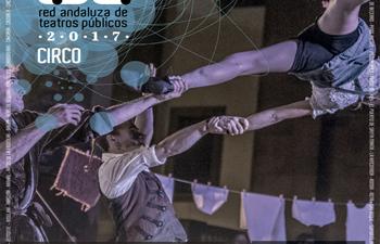 Festival de Teatro en la calle Matalacaña