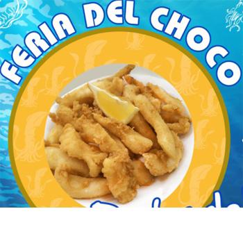 Fiesta del Choco