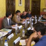 Plan de Autoprotección, Emergencias y Seguridad de Las Colombinas 2017