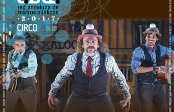 Teatro Festival Teatro calle Matalascaña