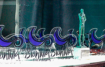 Premios X Festival Internacional de Cine Bajo la Luna