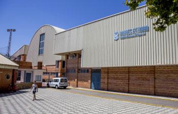 Huelva saca a licitación el servicio para reactivar en octubre las escuelas deportivas