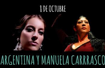 Finaliza el II Festival Flamenco Ciudad de Huelva