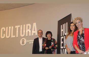 La Muestra del Audiovisual Andaluz regresa este mes de octubre a Huelva