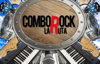 Comborock 2017 Huelva