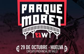 Rally Watiato Parque Moret