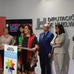 II Congreso del Bienestar y la Música Punta Umbria